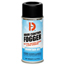 Big D Industries Big D Industries Odor Control Fogger BGD344