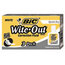 Bic BIC® Wite-Out® Brand Quick Dry Correction Fluid BICWOFQD324