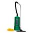 Bissell BigGreen Commercial High Filtration Backpack Vacuum BISBG1006