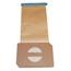 Bissell BG1000 Replacement Filter Bags BISBG101154
