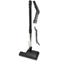 Bissell BigGreen Backpack Power Nozzle BISBGBPAK1