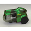 Bissell BigGreen Lil Hercules Canister Vacuum BISBGC2000