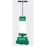 Bissell BigGreen® Dual Brush Scrubber BISBGFS5000
