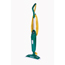 Bissell BigGreen® Steam Mop Power Steamer™ BISBGST1566