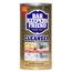 Servaas Bar Keepers Friend® Powdered Cleanser Polish BKF11514CT
