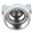 Binks Air Nozzles BKS105-46-6020