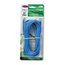 Belkin Belkin® CAT5e Patch Cables BLKA3L79125BLUS
