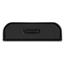 Belkin Belkin® USB 3.0 Adapter BLKB2B052