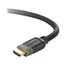 Belkin Belkin® HDMI Cable BLKF8V3311B15