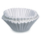 Bunn Commercial Coffee Filters BNNU3