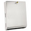 Bobrick Stainless Steel Dispenser BOB262