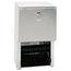 Bobrick Stainless Steel Two-Roll Tissue Dispenser BOB2888