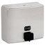 Bobrick Contura. Surface-Mounted Soap Dispenser BOB4112