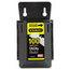 Stanley-Bostitch Stanley® Wall Mount Blade Dispenser BOS11921A