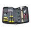 Stanley-Bostitch Stanley® General Repair Tool Kit BOS92680