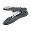 Stanley-Bostitch Stanley Bostitch® Personal Heavy Duty Stapler BOSPHD60