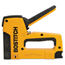 Stanley-Bostitch Stanley Bostitch® Heavy-Duty Powercrown™ Tackers T6-8 BOST68