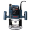 Bosch Power Tools Plunge Routers BPT114-1619EVS
