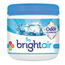 Bright Air Bright Air Super Odor Eliminator - Cool & Clean BRI900090