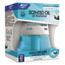 Bright Air Bright Air Scented Oil Air Freshener - Calm Waters & Spa BRI900115