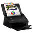 Brother Brother® ImageCenter™ ADS-2000 Desktop Duplex Color Scanner BRTADS2000