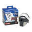 Brother Brother® Continuous Length Label Tape for QL Label Printers BRTDK2205
