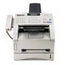 Brother Brother® IntelliFAX 4100E Laser Fax w/Print, Copy and Telephone BRTFAX4100E