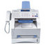 Brother Brother® IntelliFAX 4750e Laser Fax w/Print, Copy, and Phone BRTPPF4750E