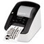 Brother Brother® QL-700 Professional Label Printer BRTQL700