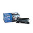 Brother Brother TN110BK Toner, 2500 Page-Yield, Black BRTTN110BK