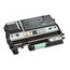 Brother Brother® Waste Toner Box for DCP-9000, HL-4000, MFC-9000 Series, 20K Page Yield BRTWT100CL