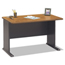 Bush Bush® Series A Workstation Desk BSHWC57448