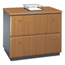 Bush Bush® Series A Lateral File BSHWC57454ASU