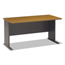 Bush Bush® Series A Workstation Desk BSHWC57460