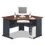 Bush Bush® Series A Corner Desk BSHWC90466A