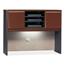 Bush Bush® Series A Hutch BSHWC94449