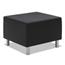 HON basyx® VL860 Series Ottoman BSXVL862SB11
