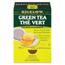 Bigelow Bigelow® Tea Pods BTC007906