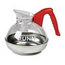 Bunn BUNN® 12-Cup Coffee Carafe for Bunn Coffee Makers BUN6101