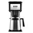 Bunn BUNN® 10-Cup Velocity Brew® BT Thermal Coffee Brewer BUNBT