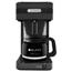 Bunn BUNN® 10-Cup Professional Home Coffee Brewer BUNNHS