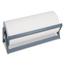 General Supply Bullman™ Paper Roll Cutter BUPA50018