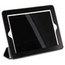 Buxton Buxton® Magnetic Rollback iPad2 Cover BUXOC269I22BK