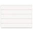 MasterVision MasterVision® Dry Erase Magnetic Tape BVCFM2518
