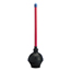Boardwalk Boardwalk® Toilet Plunger BWK09201