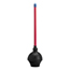 Boardwalk Boardwalk® Toilet Plunger BWK09201EA