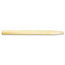 Boardwalk Threaded End Broom Handle BWK122