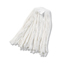 Boardwalk Boardwalk® Cut-End Wet Mop Heads BWK2020RCT