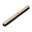 Boardwalk Boardwalk Floor Brush Head BWK20236