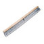Boardwalk Boardwalk Floor Brush Head BWK20436